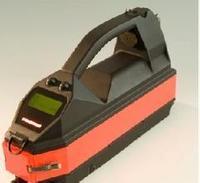 便携式军事毒剂侦检仪 GDA2