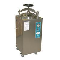 立式压力蒸汽灭菌器YXQ-LS-100SII YXQ-LS-100SII