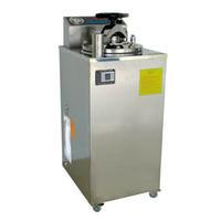 立式压力蒸汽灭菌器YXQ-LS-70A YXQ-LS-70A