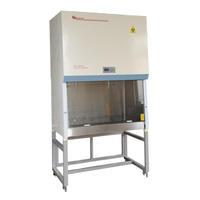 生物安全柜BSC-1300IIA2 BSC-1300IIA2