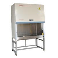 生物安全柜BSC-1300IIA2(宽大型) BSC-1300IIA2