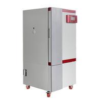 药品强光稳定性试验箱BXG-250 BXG-250