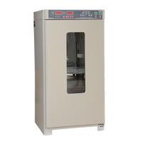 生化培养箱SPX-100B-Z SPX-100B-Z