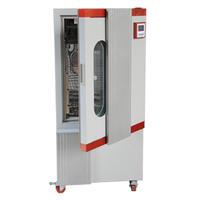 BMJ系列霉菌培养箱 BMJ-100/BMJ-160/BMJ-250/BMJ-400