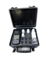 TC3000色度测定仪 TC3000