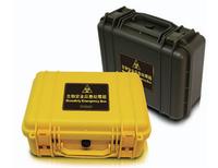 生物安全应急处理箱 QDW-LD702