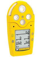 五合一VOC氣體檢測儀 GasAlertMicro 5 PID