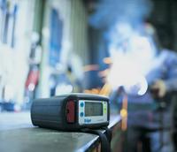 X-am7000多种气体检测仪