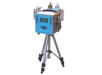 便携式恒温大气采样器 ZC-Q0022