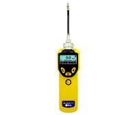 TVOC气体浓度检测仪 PGM-7320