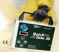空气微生物采样器 QuickTake30(QT30)