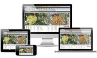 ProRAE Guardian1.11.2 工业应急实时监控软件系统