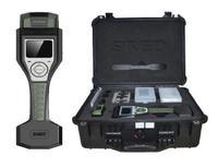 便携式痕量爆炸物探测仪 SRED-ENH