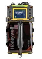 便携式纸带式气体探测器 SPM Flex