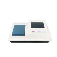 恒温荧光检测仪 DY-7100
