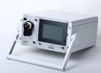 氡子体检测仪 RPM2200