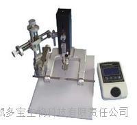 微量注射泵 DB007