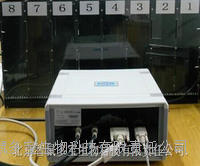 大小鼠跳臺實驗視頻分析系統 DB097