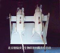 大鼠固定筒架 YLS-Q2