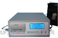 跳臺記錄儀 YLS-3TB