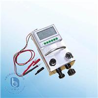 智能压力校验仪 DW5005