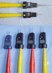 GD高壓交流驗電器