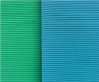 細條紋膠板/細條紋橡膠板