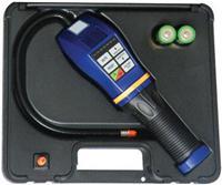 數字式高精度六氟化硫(SF6)氣體檢漏儀
