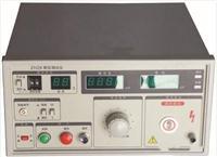ZHZ8耐壓測試儀