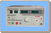 直流耐電壓測試儀 DF2670B