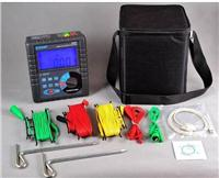 ETCR3000數字式接地電阻測試儀