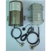 ETCR2800A非接觸式接地電阻在線檢測儀