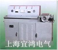 全自動電纜熱補機 III型