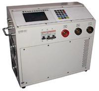 蓄電池全在線測試 YH-BCLT