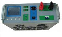 直流斷路器特性測試儀 YH- DTX