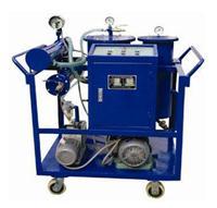 變壓器油濾油機廠家