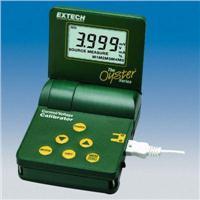 電壓電流校準源 412355A