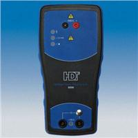 電壓檢測器檢驗盒 8200