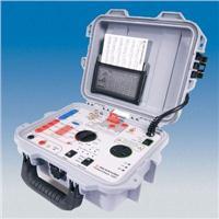 電氣安全測試綜合校驗儀 PC1557