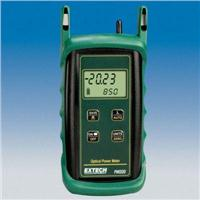光功率計 PM200