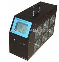 直流斷路器安秒特性測試儀 YH-HDGC3990