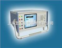 電能質量分析儀檢定裝置 YH-HDGC3536