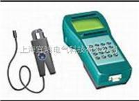手持式三相電能表現場校驗儀 YHXY-I