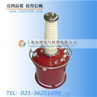 100KVA/100KV高壓試驗變壓器 YHQB