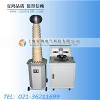 直流耐壓試驗裝置 YHTB