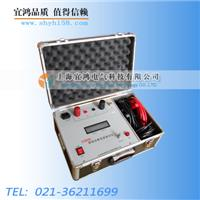 開關接觸電阻測試儀 YHHL