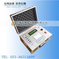 氧化鋅避雷器阻性電流測試儀 YHBQ-A