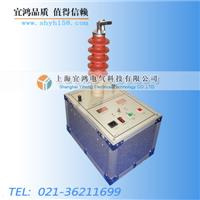 氧化鋅帶電測試儀 YHBQ-B