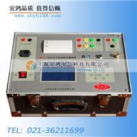 高壓斷路器機械特性測試儀 YHKG-37
