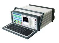 單相繼電保護試驗箱 YHJB-668